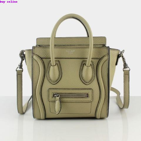 where can i buy celine handbags online