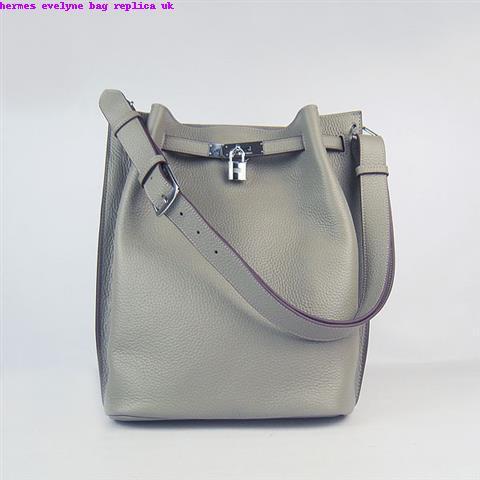 hermes birkin purse - 80% OFF HERMES EVELYNE BAG REPLICA UK, CHEAP REPLICA HERMES KELLY BAGS